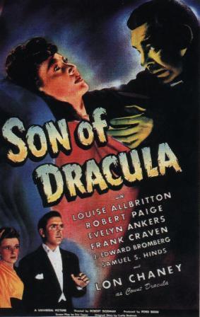 son_of_dracula